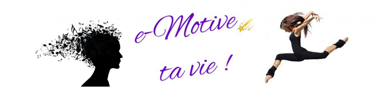 La positive attitude ! comment l'obtenir en 11 points
